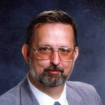 Stephen Tressler