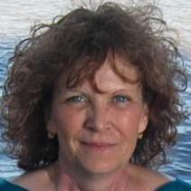 Vicky Kreutzer