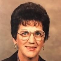Linda Calderwood