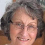 Gayle McBee