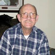 Cecil Bishop