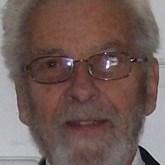 John Wiltse