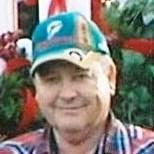 Cecil Crabtree