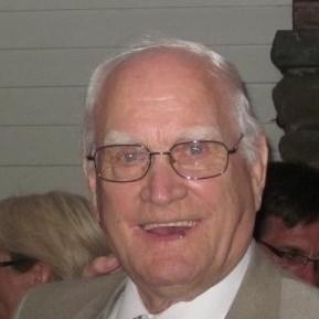 David Tindall Sr.