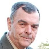 John Davis Jr.