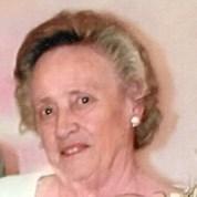 Norma Ehmann