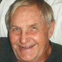 Norman Fergerson, Jr.
