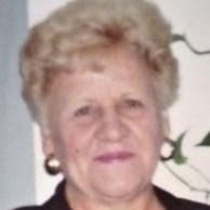 Edna Hornachek