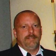 Michael Goodlett