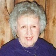 Theresa Alberts