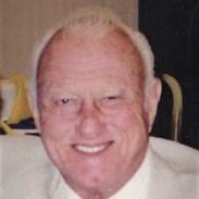Harold Decker