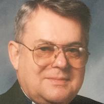George Roskos