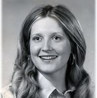 Laura Young