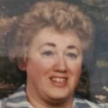 Dorothy Safford