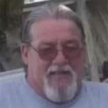 Cecil Rainbolt