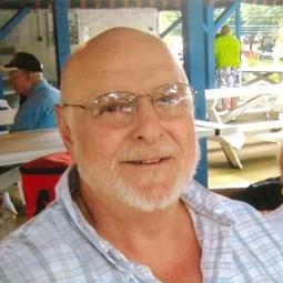 Donald Dudones