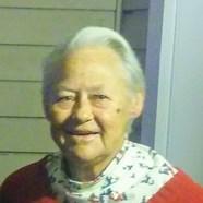 Janice Burt
