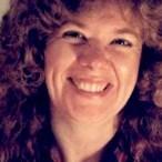 Dr. Eileen Skelly Frame