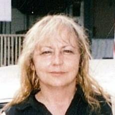 Elizabeth Adkins