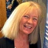 Marlena Smith