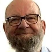 David Temple Sr.
