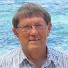George Wiecken