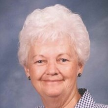 Jeanette Cottner