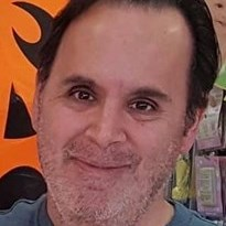 Vincent Sabitina Jr.