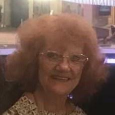 Mary Damiano