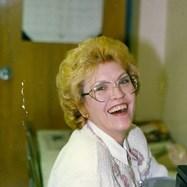 Joann Hinds