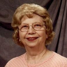 Marie Klish