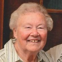 Margaret Schnelle