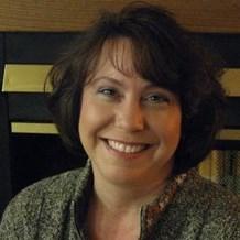 Leslie Tucker