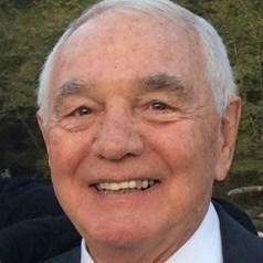 Paul Sebert