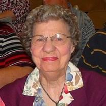 Gayla Kidd