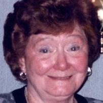 Eileen E. Traver
