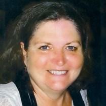 Mary Marlow