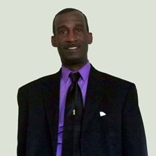 Edward Jackson Jr.