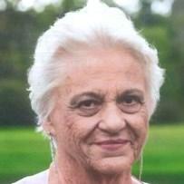 Janet Sheahan
