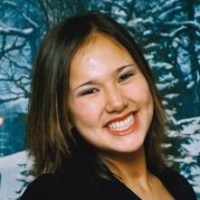 Emi Wheeler