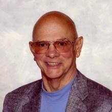 Earl Newell