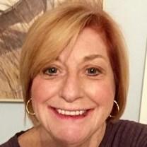Helene Chase