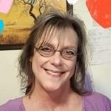 Brenda Edelman