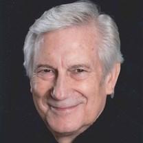 Richard Huncker