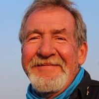 Ed Humes