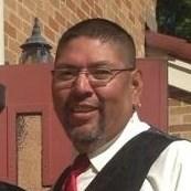Rodney Muñoz