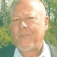 John Szych, Jr.