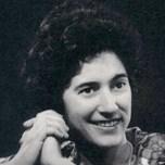 Aurelia Serrao