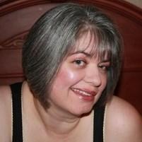 Pamela Boone