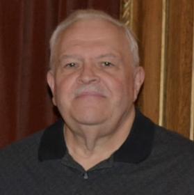 Robert Wettle